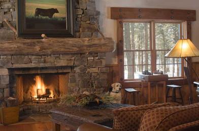 Paws Up Big Timber Home.jpg