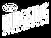 Ringside-Steakhouse_white.png