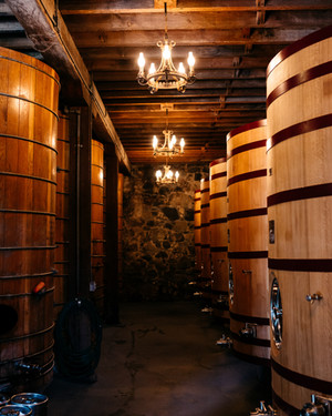 Heitz Cellar Oak Tanks.jpg
