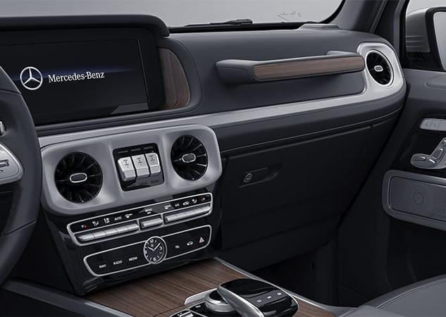 2020-G-SUV-CL-2-3-3-DR.jpg