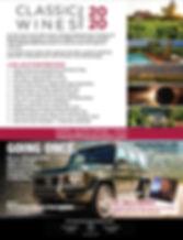 Feb2020_cover.jpg