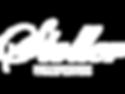 Stoller_Logo2018_whitesq.png