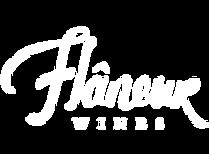 Flaneur_Logo_white_sq.png