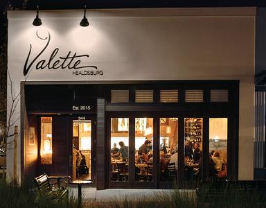 Valette.png