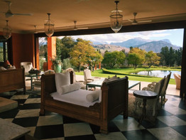 La Residence in Franschhoek Valley2.jpeg