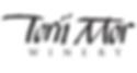 toriimor_logo.png