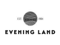 EL_Logo_grey_square.png