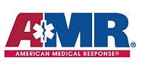 American Medical Response logo.jpg