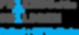 fotcpor-swwa_logo_rgb.png