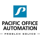 Pacific-Automation.jpg