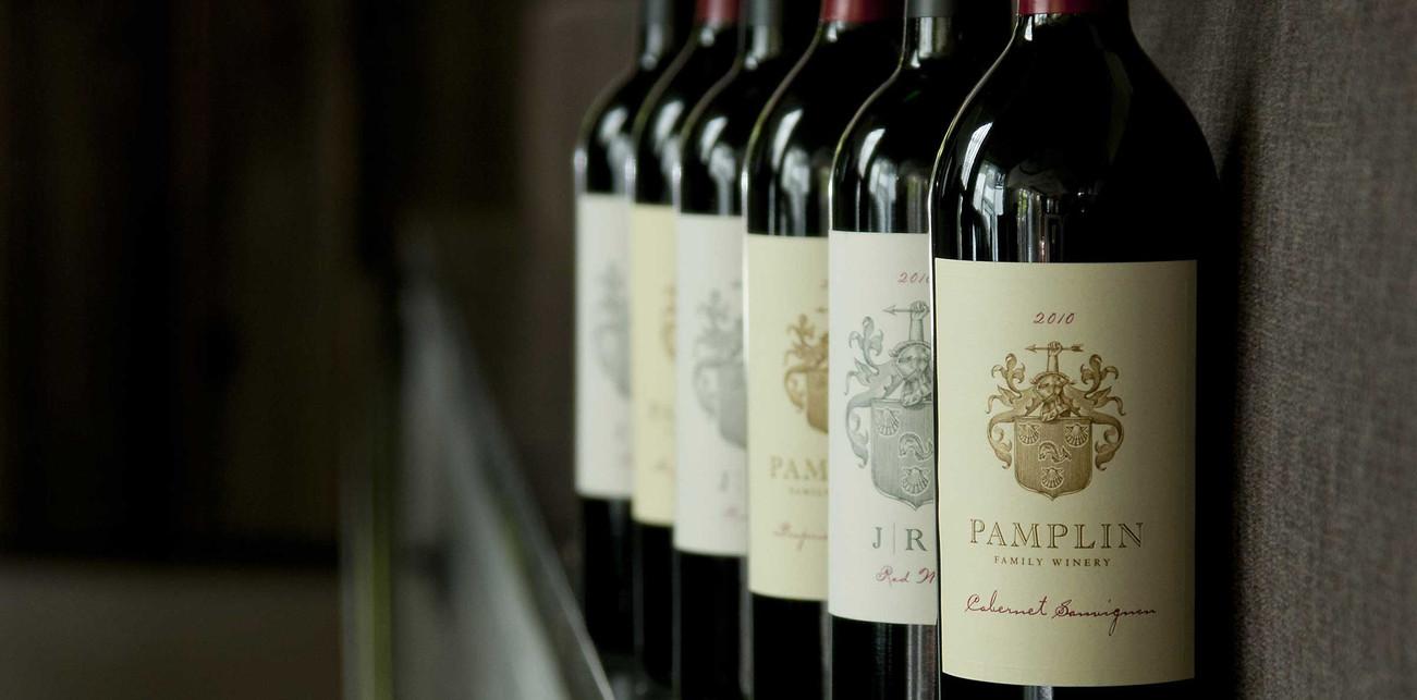 pamplin-bottles.jpg