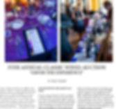 UpscaleLivingMagazine.jpg