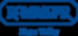 RV_NapaValley_Logo.png