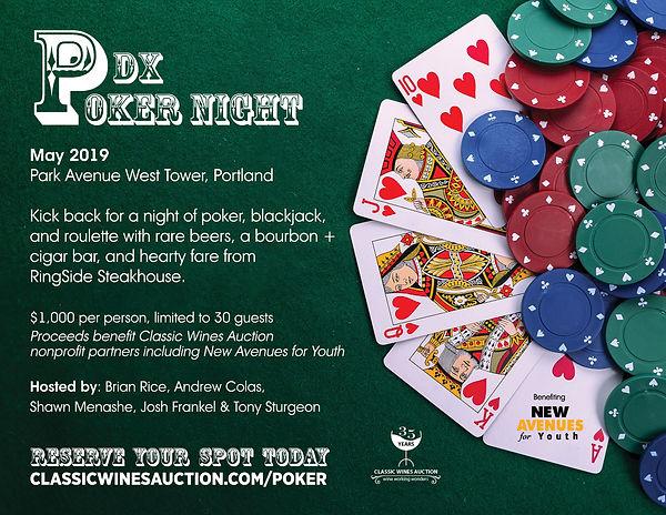 CWA_PokerNightInviteb.jpg