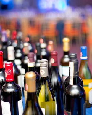 2016_bottles.jpg