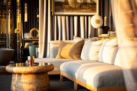 Singita-Lebombo-Lodge-Suite-Interior.jpg