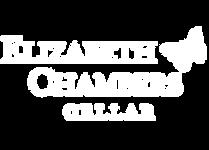 WC-ECCweb__Main-Logo2.png