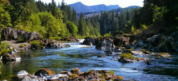 N.Umpqua-River_web_RM2015.jpg
