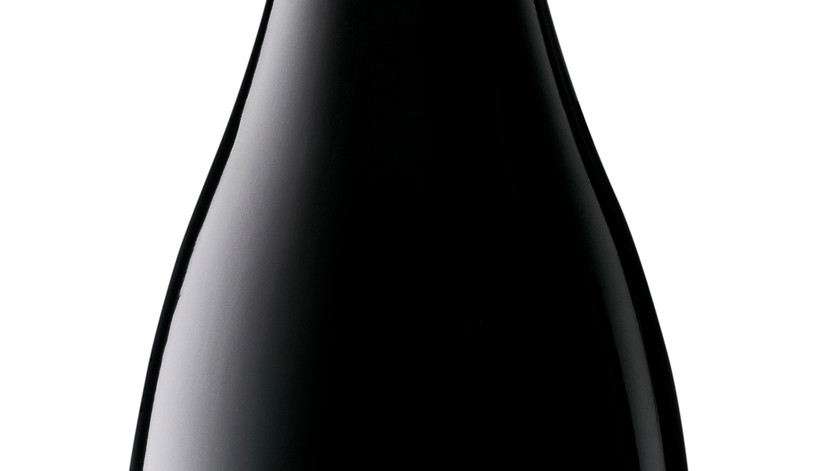 15-2682-Elk-Cove-Pinot-Noir-Willamette_2