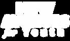 Updated NAFY logo_allWHITE.png