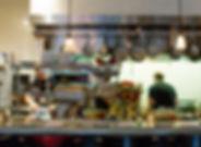 St_Jack_Restaurant.jpg