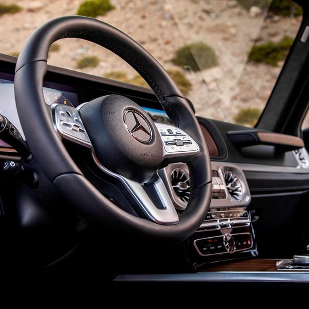 2019-2020-mercedes-benz-g-class-g550-cen