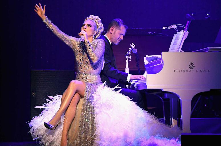 Lady Gaga Jazz.jpg