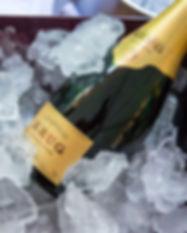 krug-bottles.jpg
