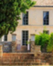 Clos-Mireille-007-1800x900.jpg