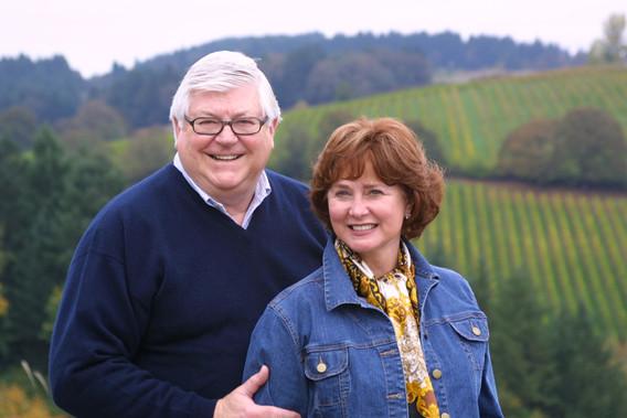 Proprietors, Ken & Grace Evenstad #2.jpg