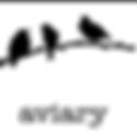 aviary.png