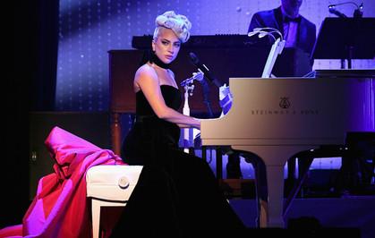 Lady Gaga Jazz 2.jpg