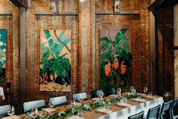 Irving_Street_Kitchen_Wedding_ChenBen-30