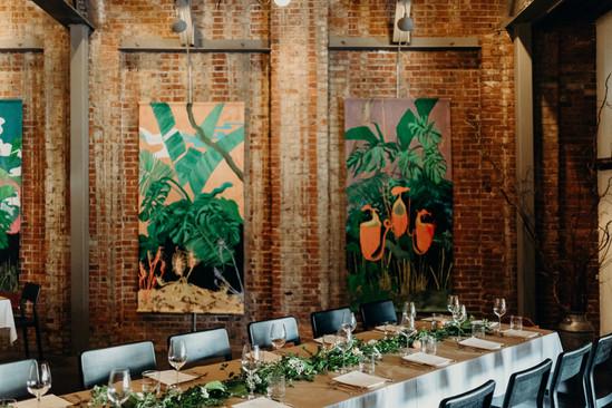Irving_Street_Kitchen_Wedding_ChenBen-30
