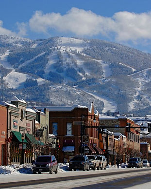 steamboat-springs-main-image.jpg.1200x80