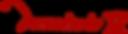 dominio_logo_75.png