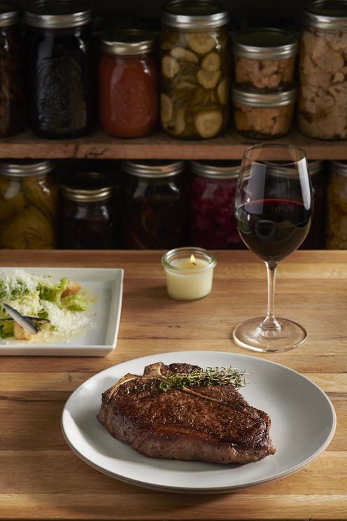 UrbanFarmer_steak-wine-in-pantry.jpg