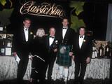 ClassicWinesAuction_2000_Mondavi2.jpg