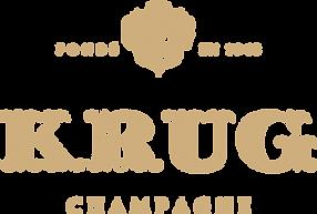 krug2.png