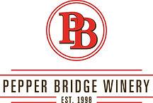 PB Logo Stacked 1998.jpg
