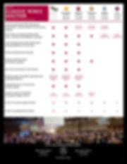 CWA_SponsorOverview2020B3.jpg