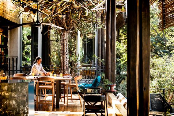Singita-Sweni-Lodge-Dining-5.jpg