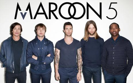 maroon5band.jpg