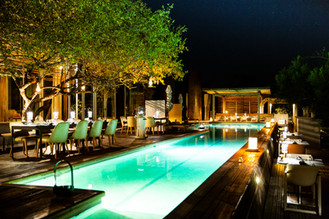 Singita-Lebombo-Lodge-Main-lodge-pool-at