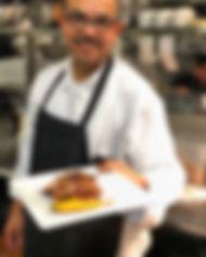 chefMartin.jpg