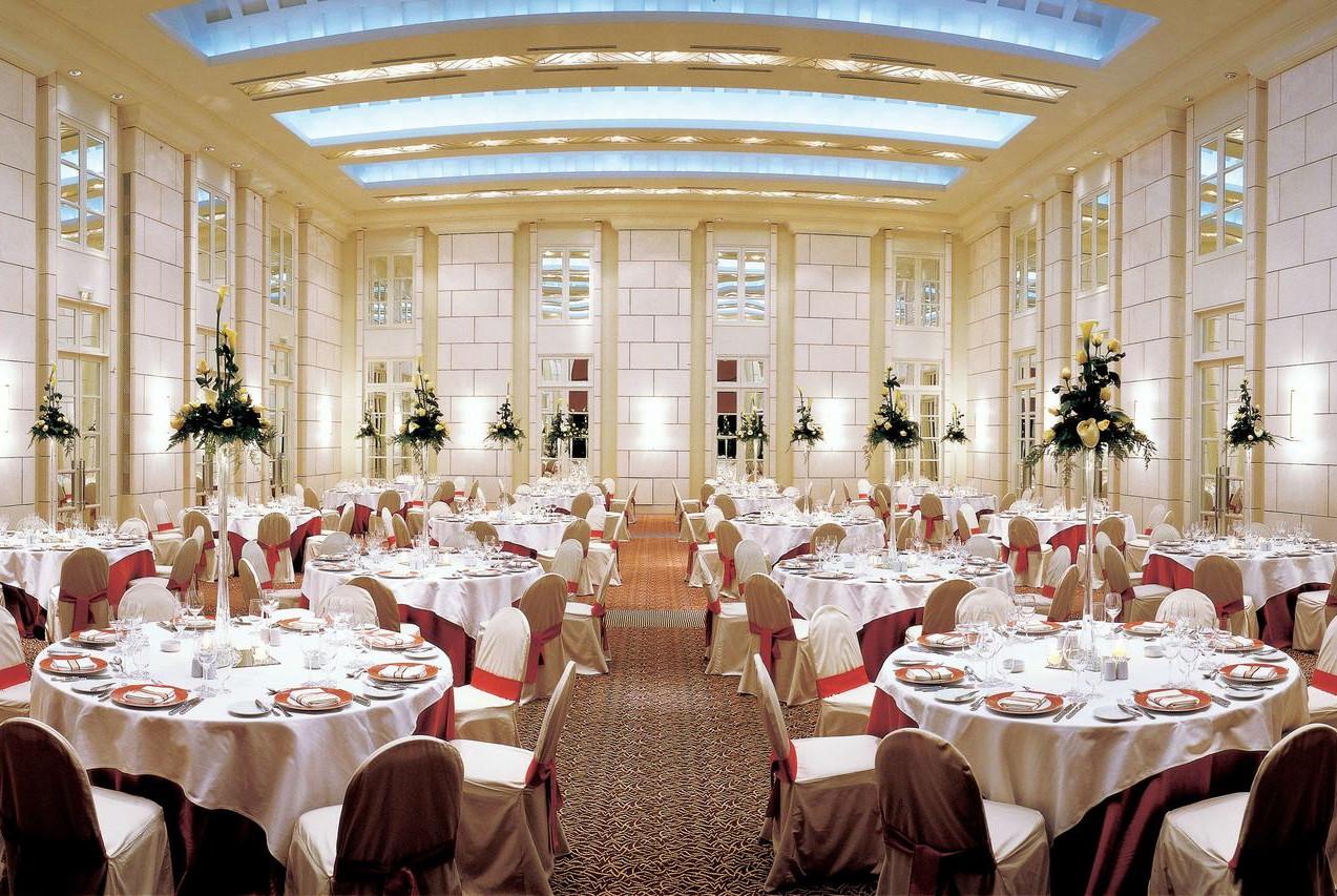 Park Hyatt Mendoza Dining.jpg