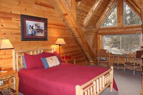 cabinroom.jpg