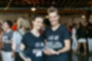 Corks + Forks 2018-Andrea Lonas Photogra