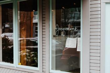 Travel+Portland_Jacqueline_HiRes_016.jpg