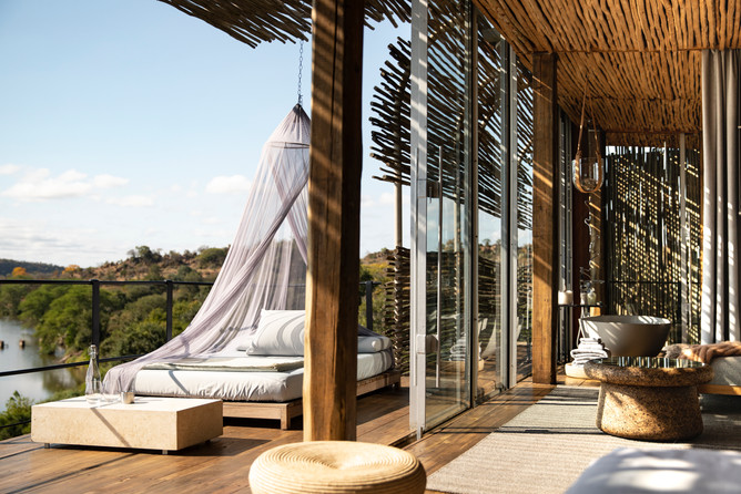 Singita-Lebombo-Lodge-Exterior-interior.